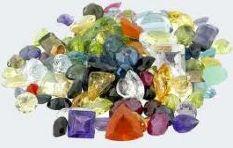 Камни для изготовления талисманов